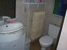 SALLE D'EAU / WC (Appartement)