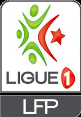 Algérie : Sétif passe en tête