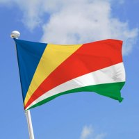 Amical : les Seychelles dominent les Maldives