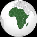Photo de Play-Africa
