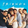 Vive-la-serie-friends