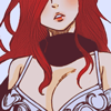 ScarletHair