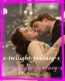 Photo de x-twilight-fantasy-x