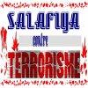 salafiya13