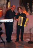 Photo de passionaccordeon