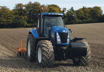 Blog de tracteur0702