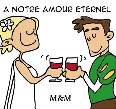 Ealoup & Mcro-Mistery