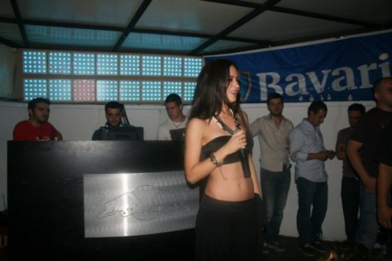 Daafff <3 thx blogu Dafina-binalinda <3