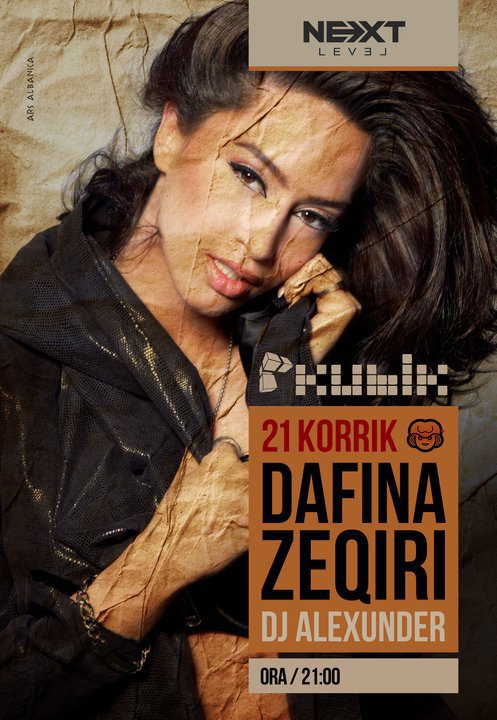 Dafina :) thx blogu Dafina-binalinda <3