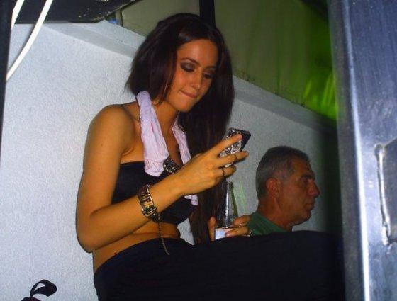 waaaaaw :D thx blogu Dafina-binalinda <3