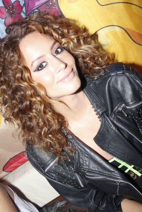 Dafina :) thx blogu : daffina-super.girl <3