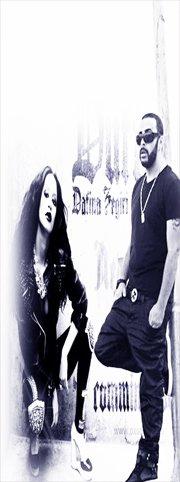 Coming Soon Dafina Zeqiri ft Getoar Selimi !!!