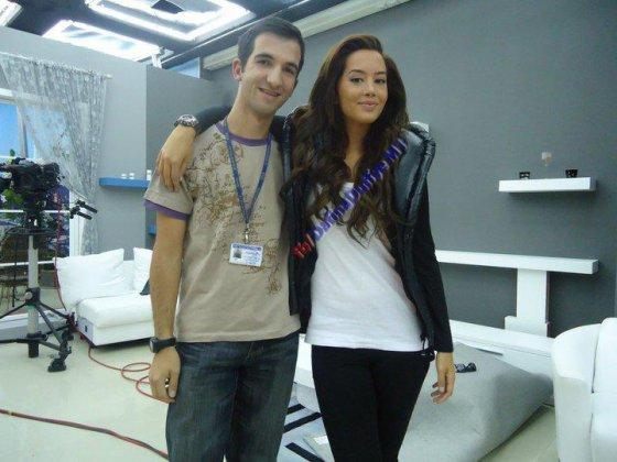 Arian & Dafina (RTV21)