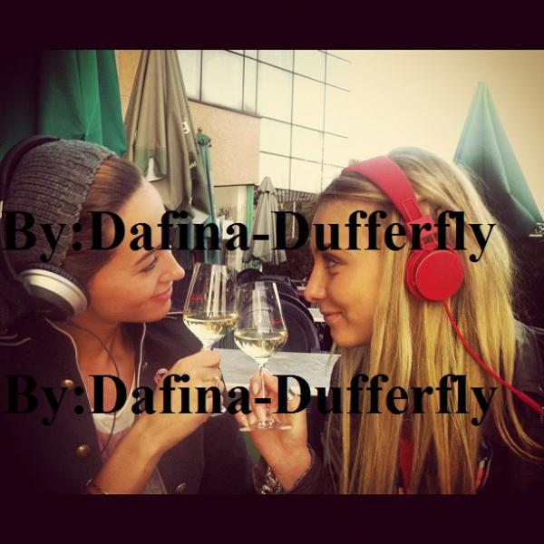 Foto Ekskluzive* !! Dafina & Florenta <3