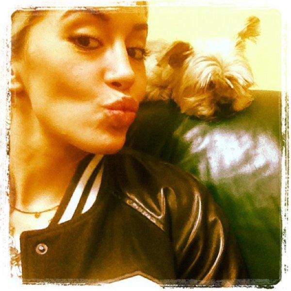 Duff&Piko <3 !!