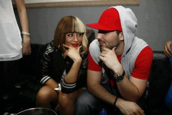 D&L !! I love them <3