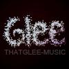 ThatGlee-Music