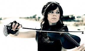 Le violon, ma passion