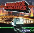 Photo de garges-sale-sarcelles