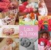 .: LOLA 2-3 mois :.
