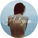 Photo de Halcyon