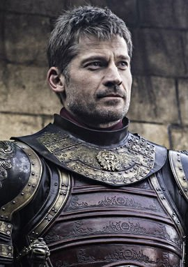 Citations de Jaime Lannister