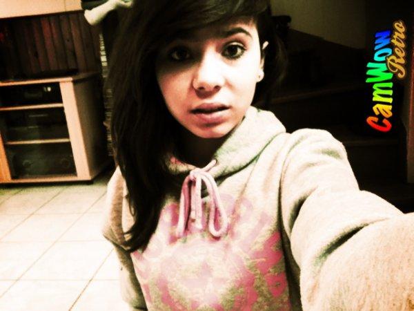 tant de fois tu m'as déçue tu m'as délaisser, tant de fois tu m'as fais pleurer..♥