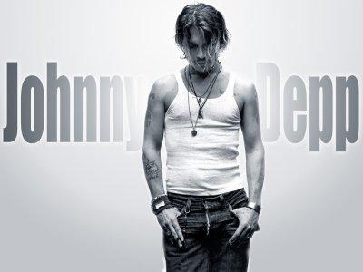 Une citation de johnny : Sur ses tatouages
