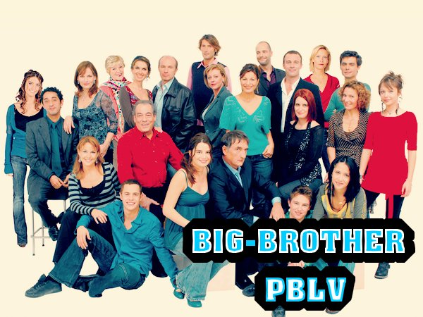 Big-Brother-Pblv