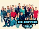 Photo de Big-Brother-Pblv