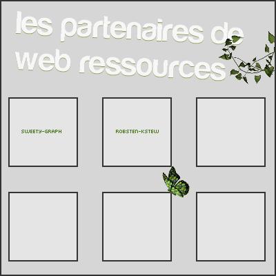 Kwest + Partenaires