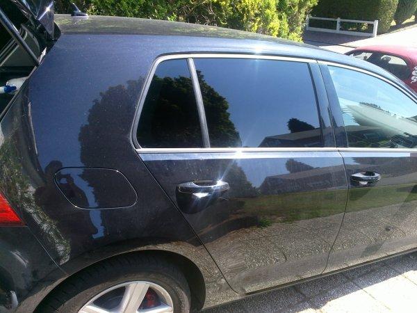 film sur vos vitres avec garantie vitres teint es votre voiture prend vie chez nous. Black Bedroom Furniture Sets. Home Design Ideas