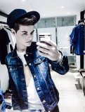 Photo de AbrahamMateo-AM