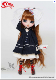 Photo de mon-royaume-pullip