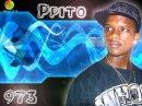 Photo de Ppito-973