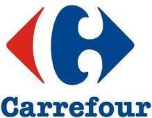 Rhône - Justice. Smic : les syndicats gagnent leur bataille contre Carrefour