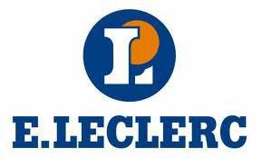 Tentative de suicide au Leclerc de Belfort .....Appel au Boycott de l'hypermarché