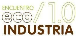 Eco Industria fait revivre le site Selnor