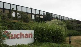 Auchan condamné pour des clauses abusives