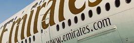 La CGT dans le viseur de la compagnie Emirates