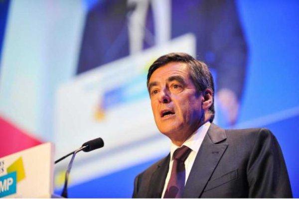 Plan d'austérité: François Fillon promet que le budget 2012 sera le plus rigoureux depuis l'après-guerre
