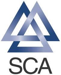 Demeyère sur le site de SCA Linselles : les premières productions en 2013
