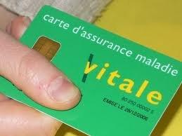 L'assurance maladie propose de sanctionner les dépassements excessifs
