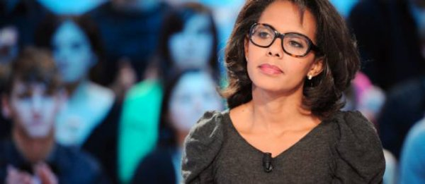 France 2 écarte Audrey Pulvar de la politique