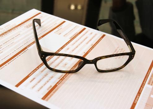 Dépassements d'honoraires : Les mutuelles vont-elles tout payer ?