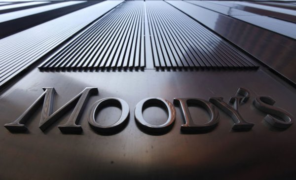 Pourquoi Moody's menace le triple A de l'Allemagne