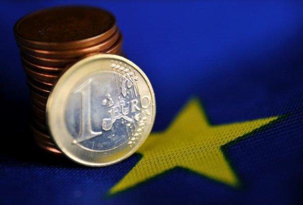Les Allemands pensent qu'ils seraient mieux sans l'euro