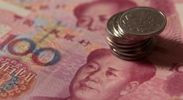 Comment la Chine a profité de la crise pour racheter nos entreprises