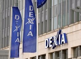 Dexia supprime 300 postes en France, reclassements prévus