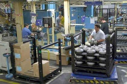 2012 : pas de récession mais pas de rebond